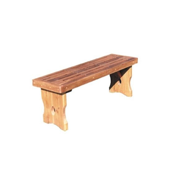 Simple garden bench plan gift ideas for her pinterest for Simple garden bench designs