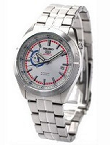 pin by direct bargains on mens watches