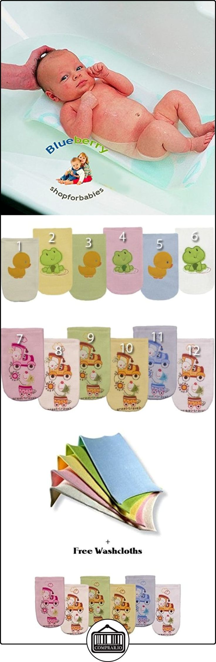 17 best ideas about baby bath seat on pinterest baby bath time toddler bath toys and baby pool