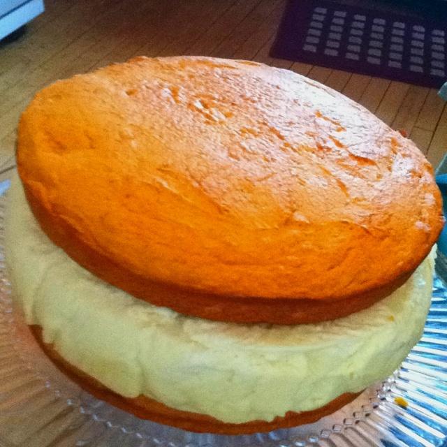 Pumpkin cake, cheesecake, pumpkin cake | Pinterest Success | Pinterest