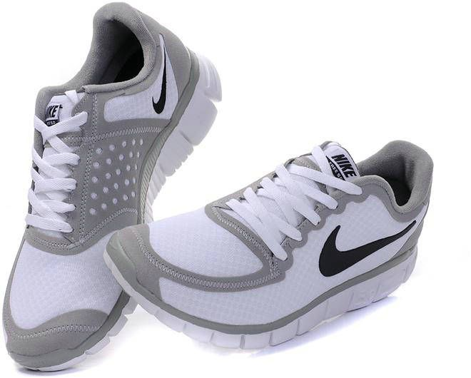 Nike Free Shoes Amazing Price Do not miss this