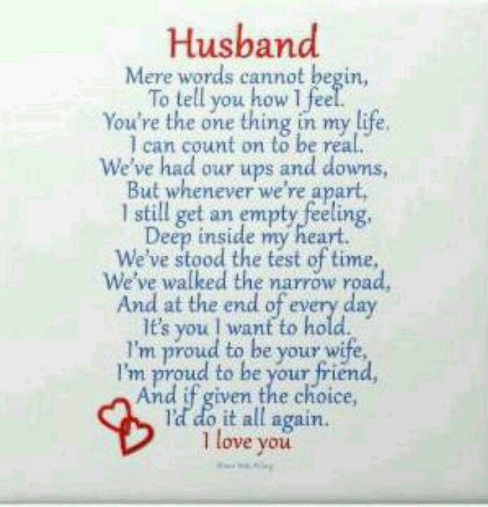 Best love quotes husband