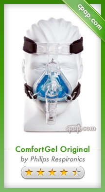 Pin By CPAPcom On Top Rated CPAP Masks Pinterest
