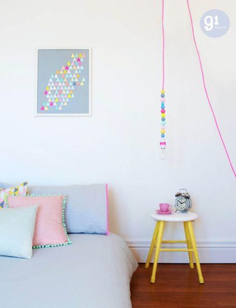 pastel colors bedroom feeling sleepy pinterest