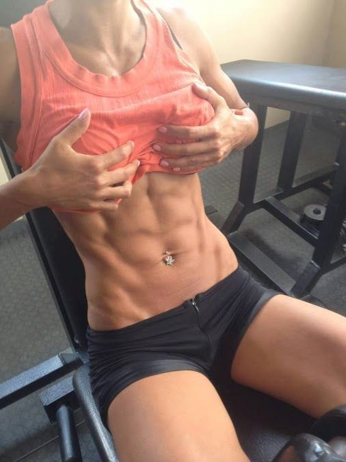 Nice Abs | Weight Loss info and tips | Pinterest