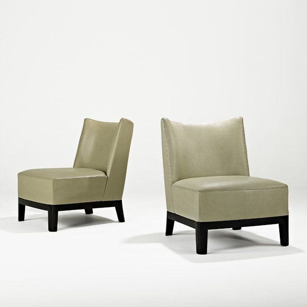 christian liagre Furniture Gallery