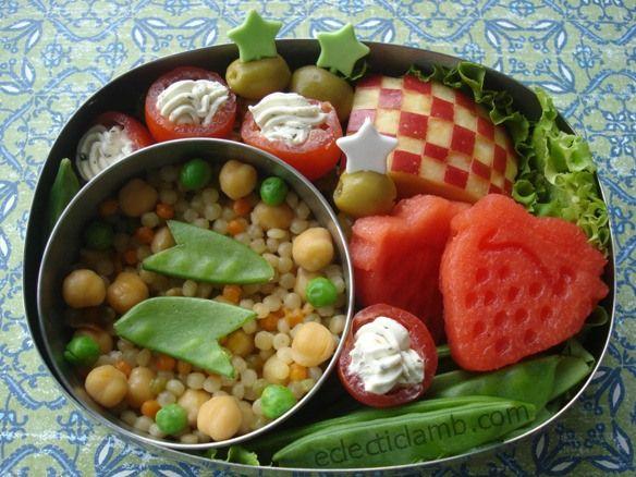 vegetarian bento vegetarian diet recipes pinterest. Black Bedroom Furniture Sets. Home Design Ideas