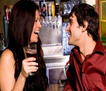 blogs dating advice attract women