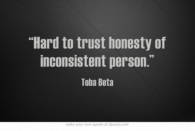 Quotes About Betrayal And Trust. QuotesGram