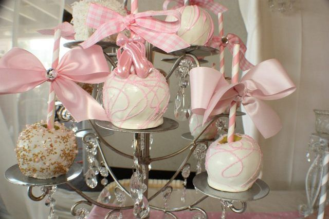 glam baby shower sip amp see lupita s baby shower catch my party