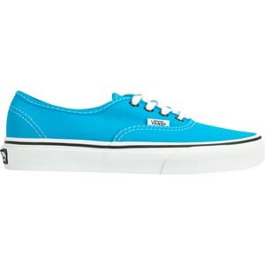 VANS Authentic Womens Shoes $51.20 | Tillys.com