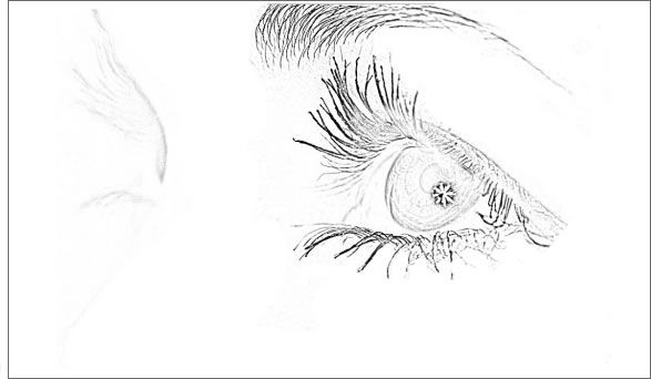 eyes Adult coloring pages Disegni da colorare