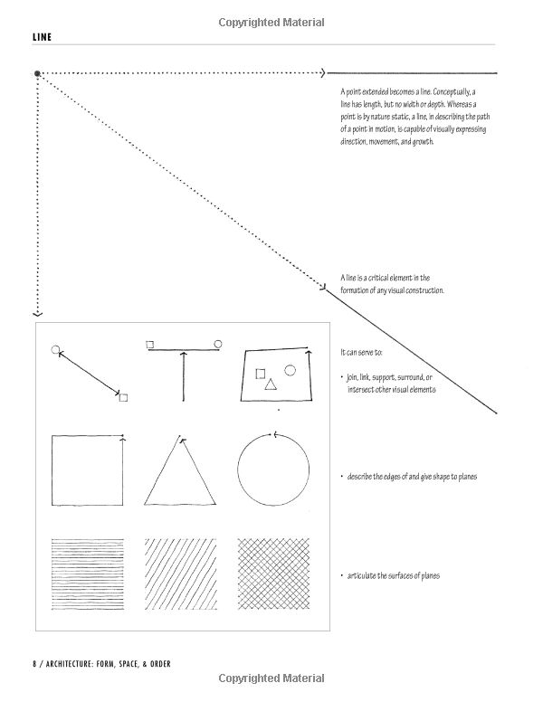Architecture Form Space and Order 4th Edition - oukas.info on