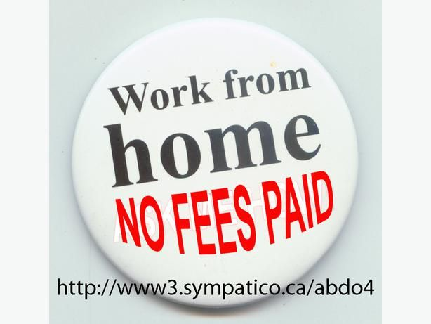 ... Paid $$$$ for Taking Online Surveys | Make Money Online - NO Fees