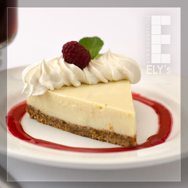 Key Lime Pie | MS - Delicious Dishes from Local MS Restaurants | Pint ...