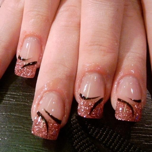 Nail designs sparkle nail art designs glitter nail art designs a7ccb72306ac4ccdc464dd0a4e044006 prinsesfo Choice Image