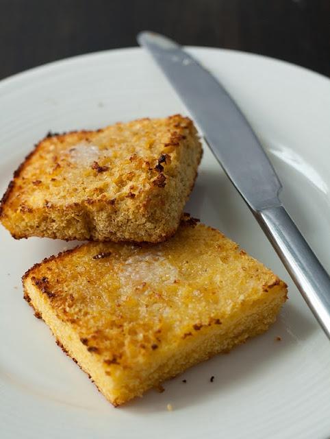 Gluten free cornbread | GLUTEN FREE | Pinterest