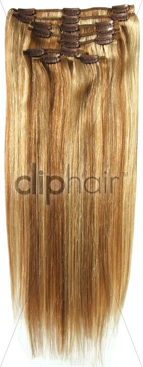 Next Day Delivery Hair Extensions Uk 67