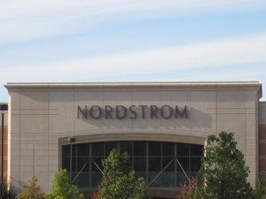 Nordstrom, Thousand Oaks CA