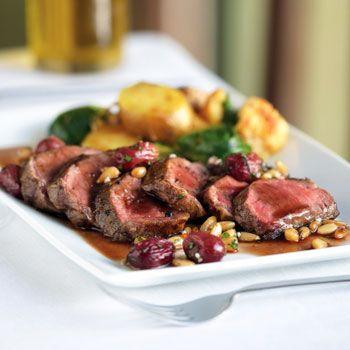 lamb rib chops place chops on grill and allow lamb loin chops lamb ...