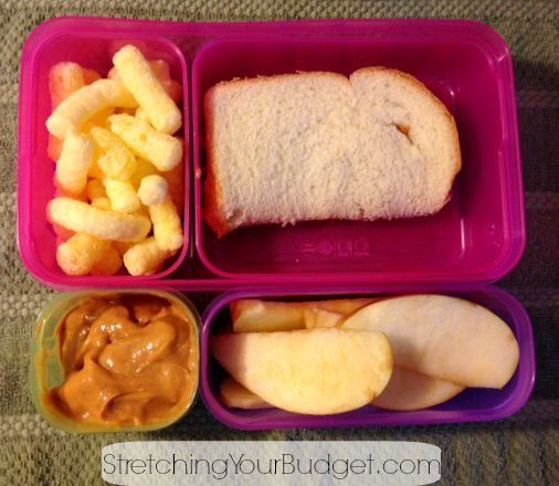 Download this Healthy Lunch Ideas picture