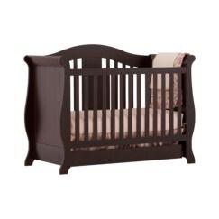 Baby Cribs Nursery Furniture Target Babies Pinterest