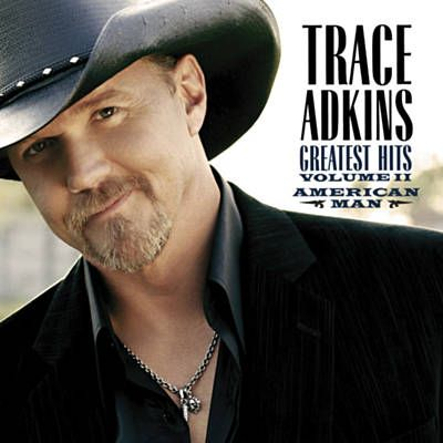 You're Gonna Miss This - Trace Adkins - This is for my  Rachel and Jenna....don't be in a hurry to grow up so quickly.