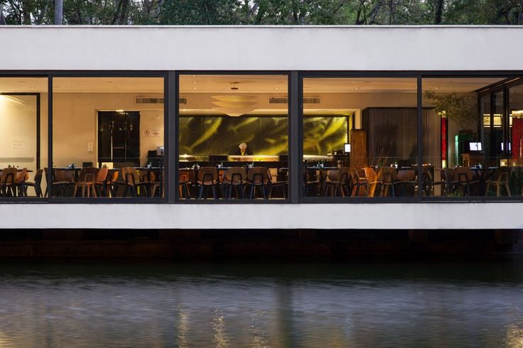 010-b-pr-lake-restaurant +mass arquitetura+NoreaDeVitto