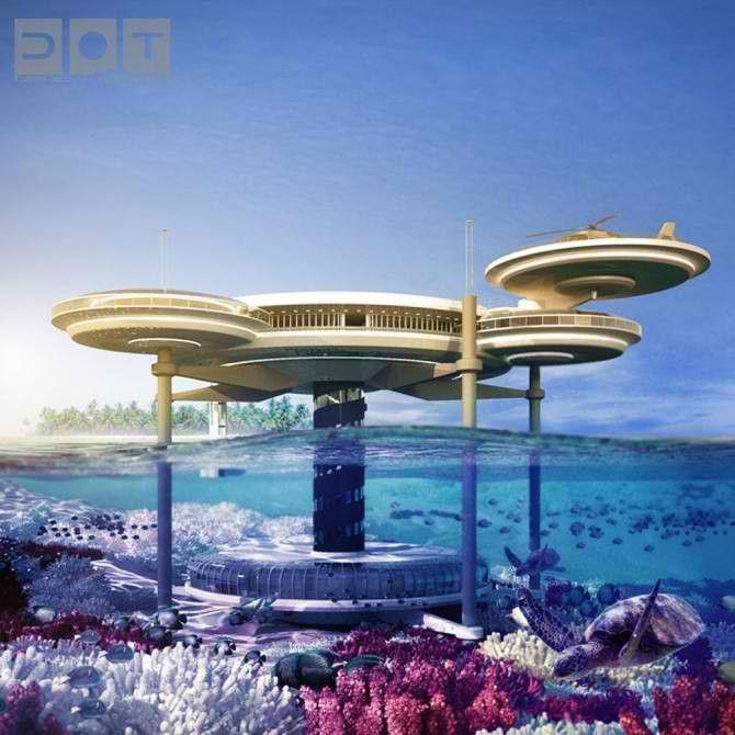 discus-underwater-hotel