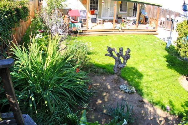 Suburban Backyard Farming : Backyard Farm  SuburbanUrban Farms  Pinterest