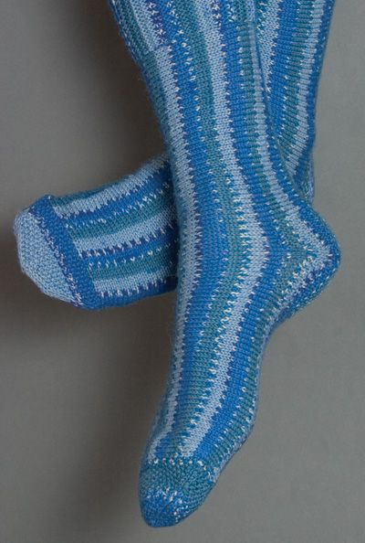 Pin by Becky Sartoris on Leg Warmers,Slippers and Socks Pinterest