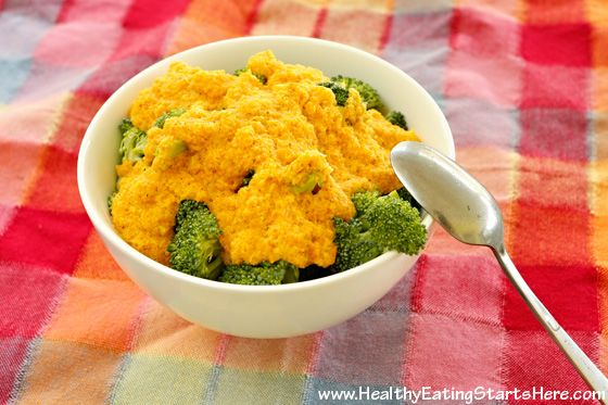 Carrot-Ginger Sauce Recipe. I made this. It came out super=smooth in ...