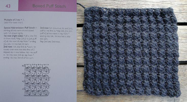 Crochet Stitches Chart : crochet stitches chart
