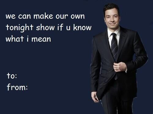 snl valentine day commercial youtube