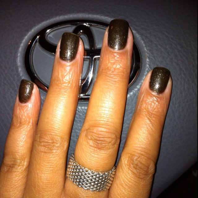 My Private Jet  OPI GelColor  Nails  Pinterest