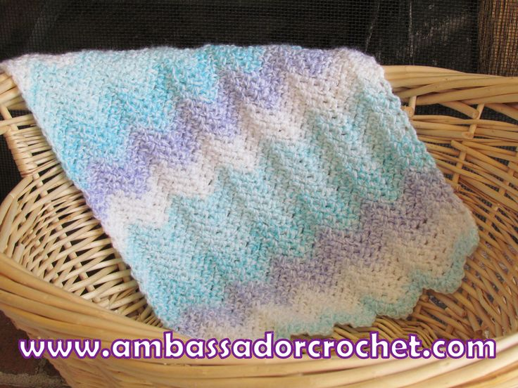 Free Knitting Patterns For Preemie Baby Blankets : ripple preemie free pattern preemies outfits and hats Pinterest