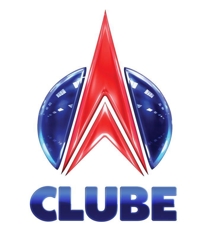 Resultado de imagem para sistema clube