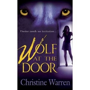 Wolf At the Door: A novel of The Others (Kindle Edition) http://www.amazon.com/dp/B001N2ZWTI/?tag=wwwmoynulinfo-20 B001N2ZWTI