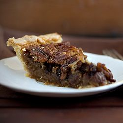 Chocolate Pecan Pie - I've been making this one for years and it's ...