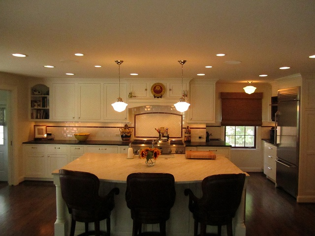 Kitchens with 8 foot ceilings related keywords kitchens for 7 ft kitchen cabinets