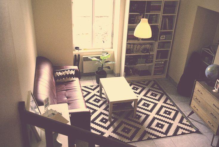 KOOL KIDS HOME: J'ai encore écrit un article je ferais n'importe quoi pour ne pas réviser mon ancien français