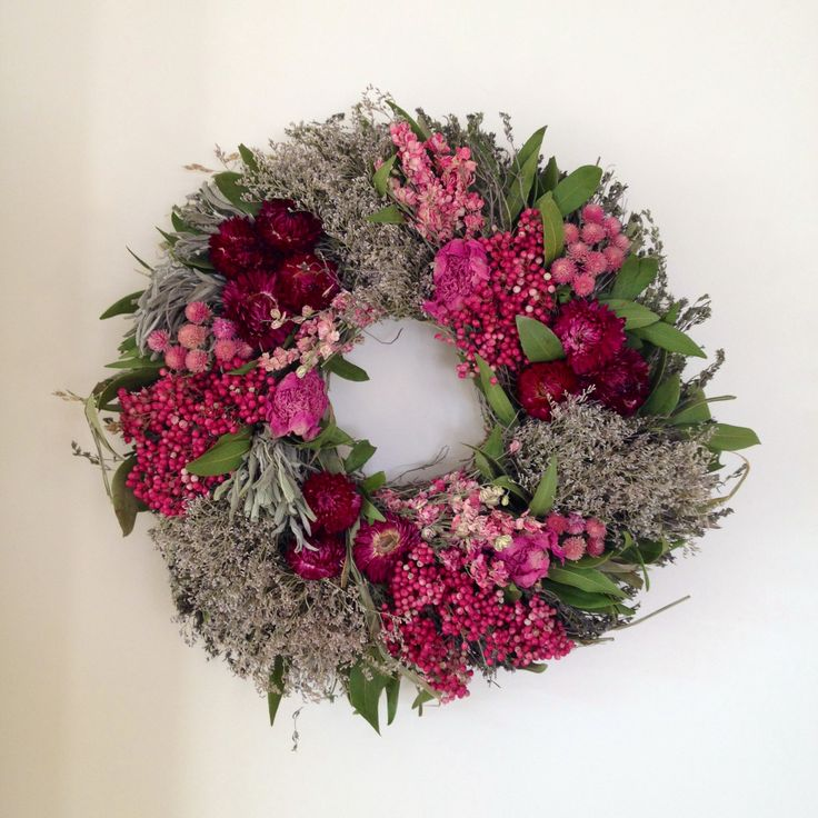 valentine's day wreath for sale