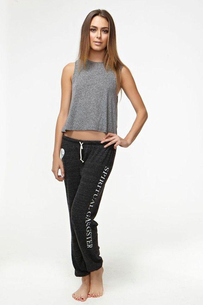 Gangsta clothing online
