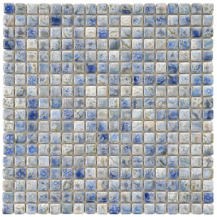 More Like This Mosaic Tiles Mosaics And Porcelain
