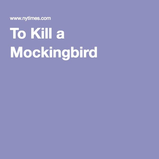 To kill a mockingbird aunt alexandra