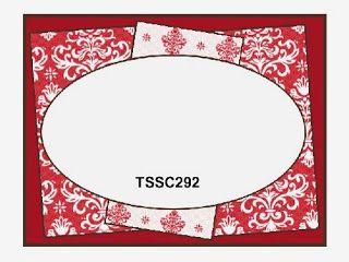 Sketch 292 - due December 8 | Technostamper Monday Lunchtime Sketch Team