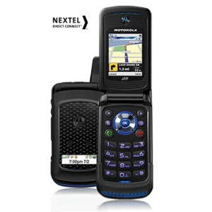 boost mobile cell phones for sale Laptop and tablet