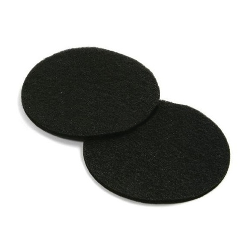 Charcoal Filter Lowes Charcoal Filter