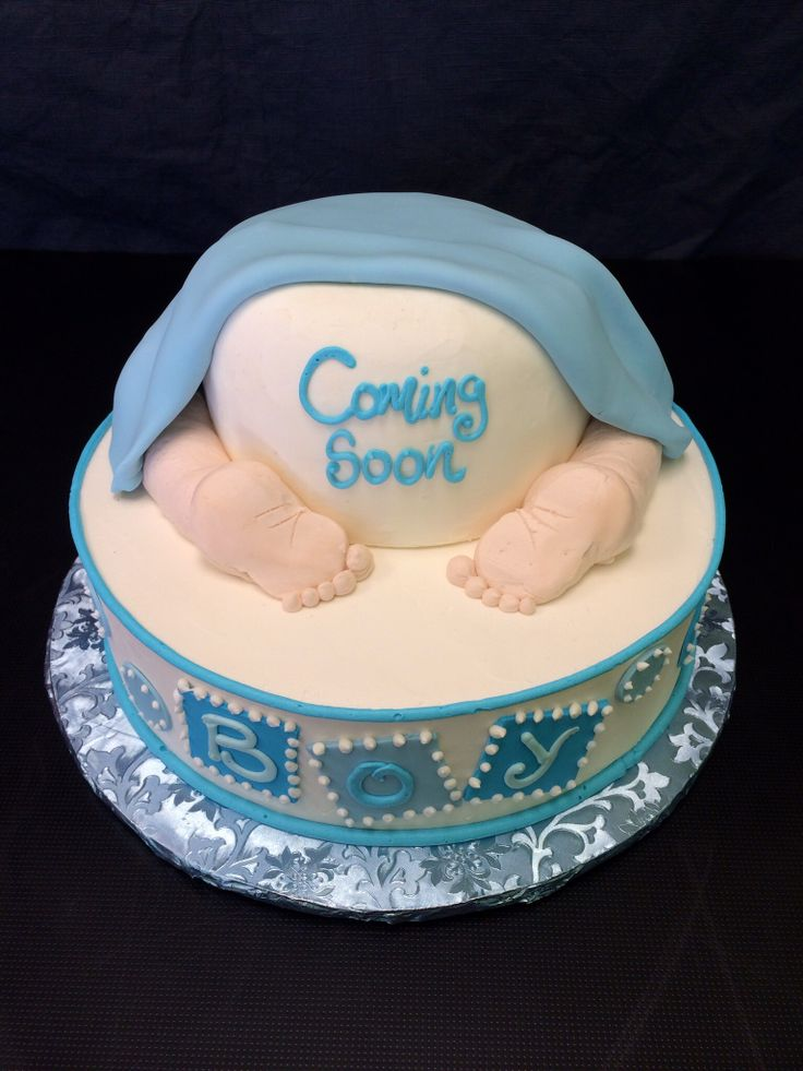 living room decorating ideas pinterest funny baby shower cakes