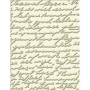 script embossing folder